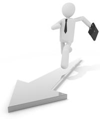 ウェブサイトを成功へと導くSEO対策